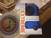 ECO EXTREME IPOD/MP3 Accessory GDI-AQCSE102